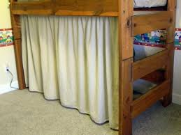 different types of bunk bed curtains for your child modern bunk image of pirate bunk bed curtains