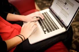 Career Uga Edu Uga Virtual Networking Hours Uga Alumni Association