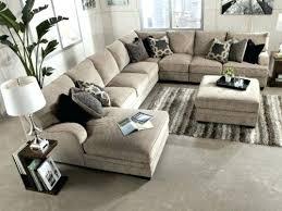 Sectional Sofas Ideas Large Sectional Sofas Kulfoldimunka Club