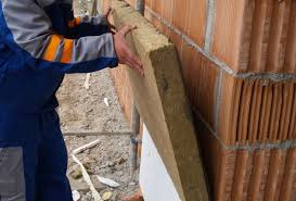 Proper Way To Insulate Basement Walls by Basement Wall Insulation Opt To A Proper Method