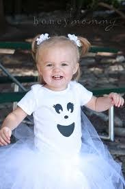 best 25 ghost costume for toddler ideas on pinterest toddler