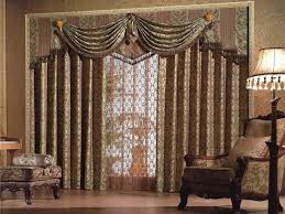 Best Curtains For Living Room Images On Pinterest Curtains - Design curtains living room
