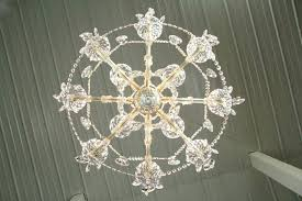 Small Bathroom Chandelier Chandeliers For The Bathroom Alluring Chandelier Bathroom Lighting