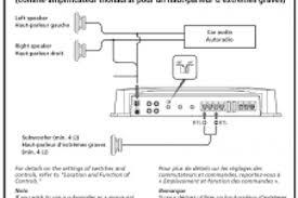 sony xplod 1200 watt wiring diagram wiring diagram