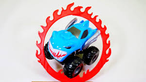 childrens monster truck videos cakes monster truck toys for boys two in one shift housing toys for