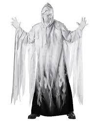 Spirit Halloween Scary Costumes 27 Horror Costumes Images Spirit Halloween