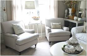 Comfy Chair And Ottoman Design Ideas Big Comfy Chair And Ottoman Design Ideas 87 In Davids