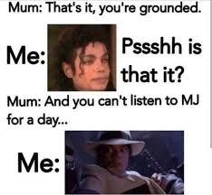 Mj Meme - michael jackson sexiest moments bishh wattpad
