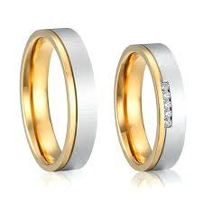 gold wedding rings designs wedding ring design wo simple wedding ring designs white gold