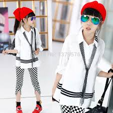 online shop ango summer 2015 baby boys girls cool shirts design