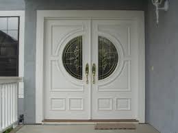 Large Interior Doors by Living Room Doors Best 25 Behind Door Storage Ideas On Pinterest