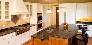 ultimate beautiful kitchen islands tags kitchen island base