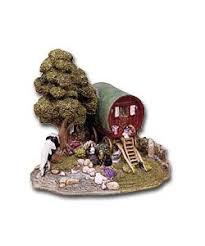 68 best lilliput images on cottages doll houses