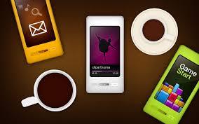 product design 176 product design classic design