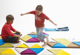 tappeto bimbi ikea un tappeto per giocare design per bambini