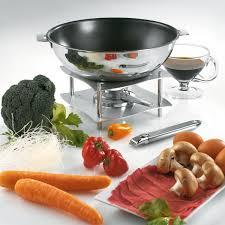 cristel cuisine cristel casseroles et ustensiles de cuisine à charleroi cadeaux et