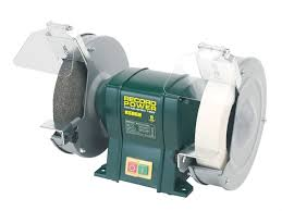 Power Bench Record Power Bench Grinder Home Design Inspirations