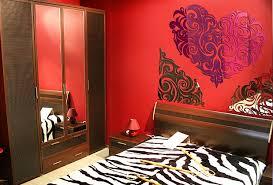 home interior mirrors decorative interior design mirror wood decor artsigns interiors