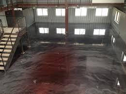 metallic epoxy flooring epoxy floor coatings ras epoxy coatings