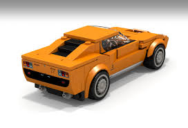 speed chions lamborghini ideas lamborghini miura speed chions