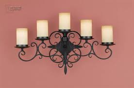 Murray Feiss Wall Sconce Home Decor Home Lighting Blog Blog Archive Top Designs For
