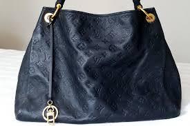 louis vuitton artsy mm bag louis vuitton artsy mm leather handbag character 32