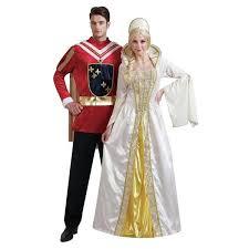 King Queen Halloween Costumes Egg Ultimate Halloween Costume U2014