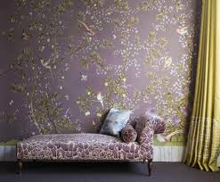 100 wallpapers in home interiors interior design office