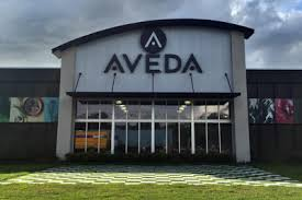 makeup schools in ta ta bay aveda institute south