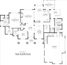 luxury custom home floor plans luxury house floor plan small custom home floor plans small luxury