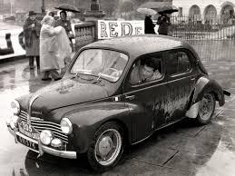 renault dauphine convertible renault 4 cv specs 1947 1948 1949 1950 1951 1952 1953