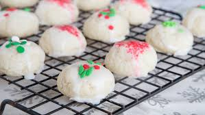 how to make a cookie on the christmas impossible game u2013 food ideas