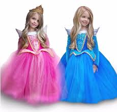 kids princess aurora promotion shop promotional kids princess
