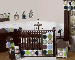Rock N Roll Crib Bedding 65 best baby boy crib bedding sets images on pinterest baby
