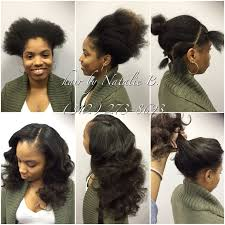 prett hair weave in chicago 98 best flawless versatile sew ins weaves images on pinterest