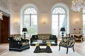 Modern Sofa Sets Living Room Modern Sofa Fabric For Furniture Style