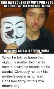 Stupid Friends Meme - 25 best memes about friends friends memes