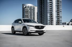 mazda american made 2017 mazda cx 5 priced from msrp of 24 045