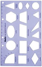 workbook 2d shape worksheets printable worksheets and workbook