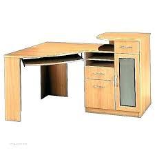 Small Desks Ikea Small Computer Desk Small Corner Desk With Hutch
