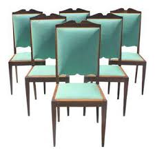 danish modern dining room furniture gently used vintage danish modern furniture for sale at chairish