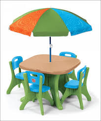 Picnic Table Frame Outdoor Ideas Amazing Second Hand Picnic Tables Octagon Picnic