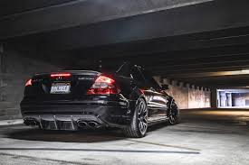 mercedes clk amg black series review mercedes clk63 amg black series a purist s