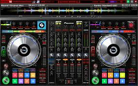 virtual dj software free download full version for windows 7 cnet best audio software to use in 2018 freemake