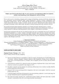 aileen yuen cv updated