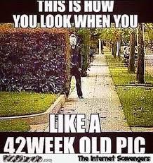 Meme Jason - funny jason meme pmslweb