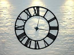 horloge cuisine horloge murale cuisine originale horloge cuisine originale horloge
