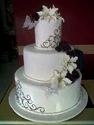 wedding cake bali christie s cake bali wedding cakes in bali
