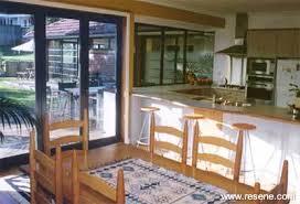 home colour schemes interior interior colour schemes neutrals with colour accents