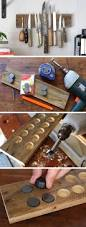 Home Decorating Craft Projects Best 25 Budget Home Decorating Ideas On Pinterest Low Budget